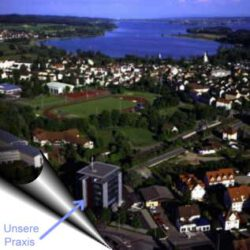 Plastischechirurgie-Bodensee